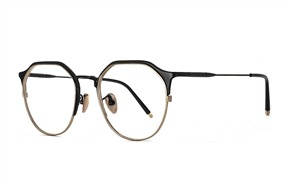 Glasses-Select S1903-C3