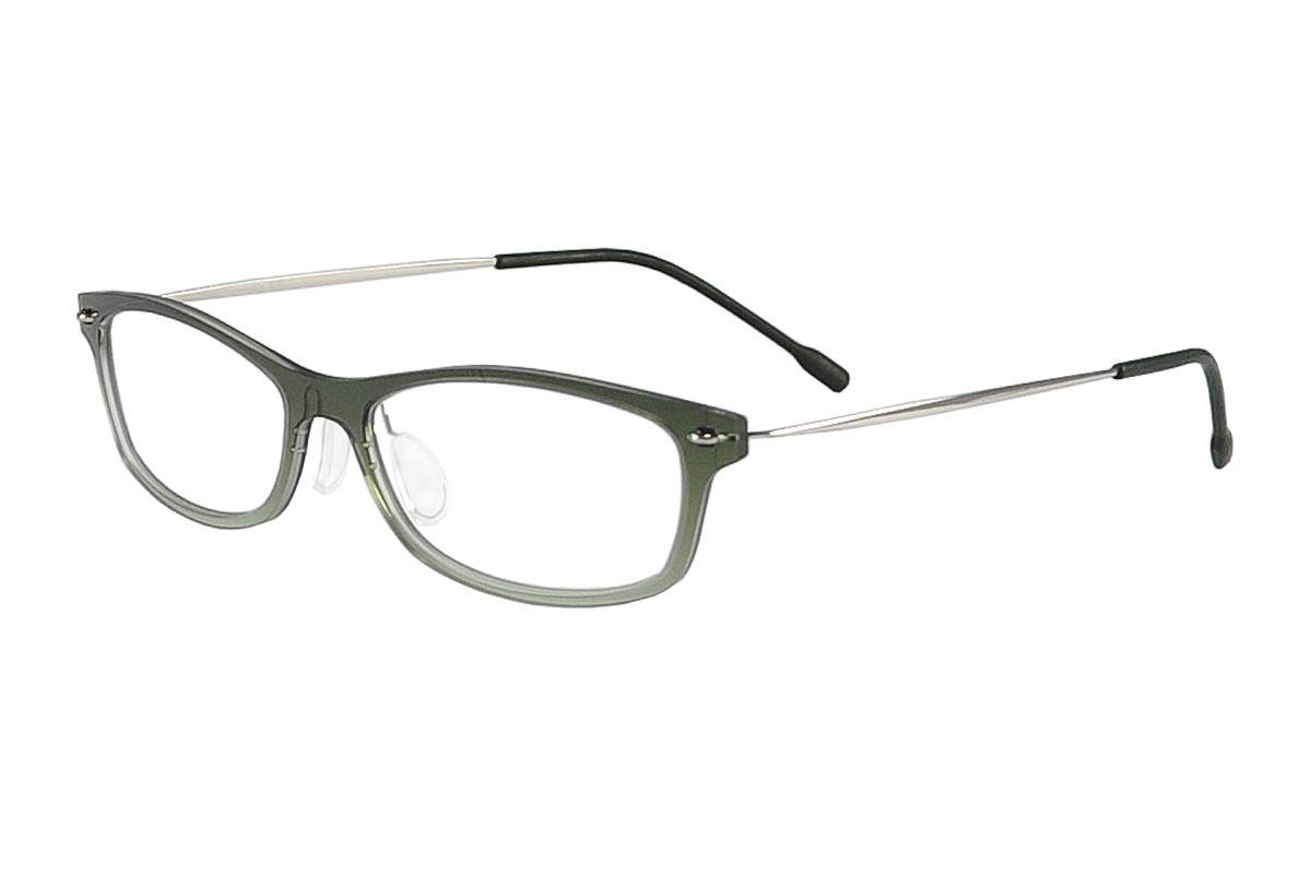 嚴選高質感眼鏡 H8985-GE1