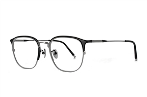 Glasses-Select S1902-C1