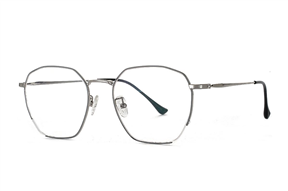 Glasses-Select L8610-C7