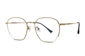 Glasses-Select L8610-C2