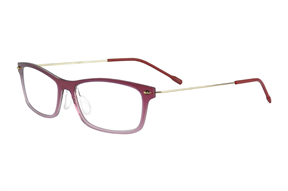 Glasses-Select H8984-RE
