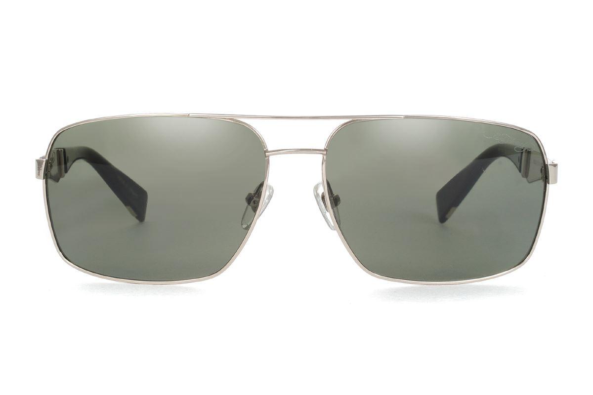Ed Hardy 太陽眼鏡 EH1013-GOLD2