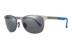 Sunglasses-PORSCHE P8578-C3