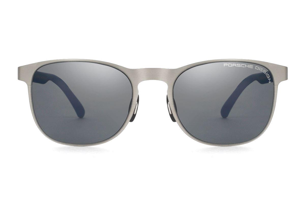 PORSCHE 太阳眼镜 P8578-C32