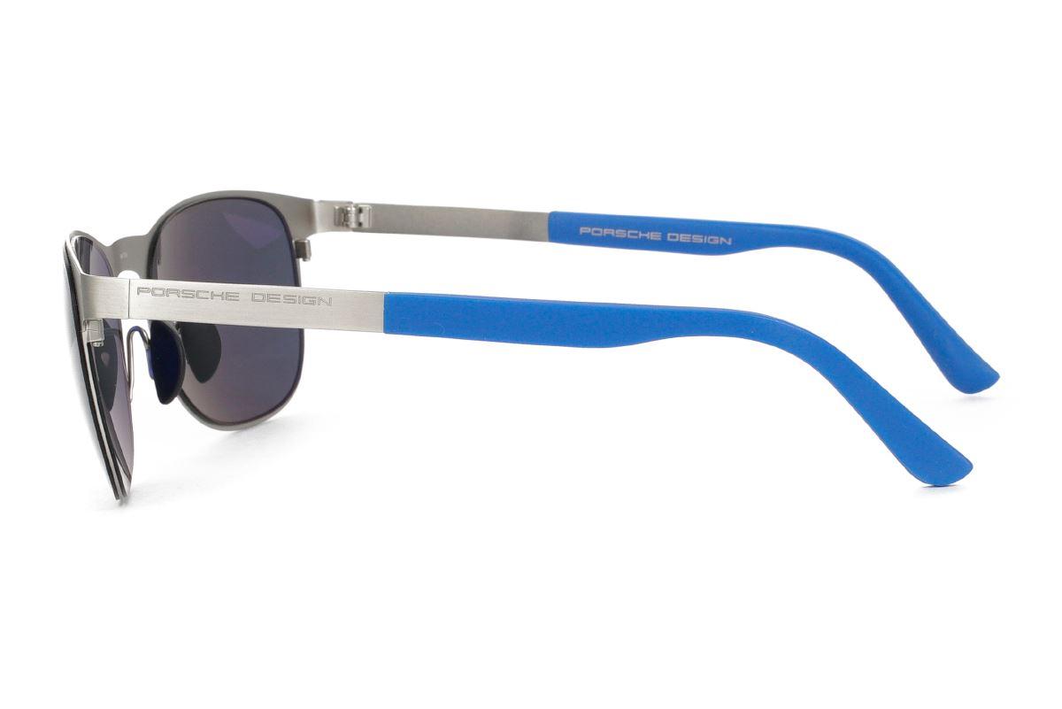 PORSCHE 太阳眼镜 P8578-C33