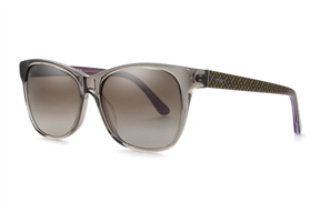 太阳眼镜-Tod's  高质感太阳眼镜 TO79-12F