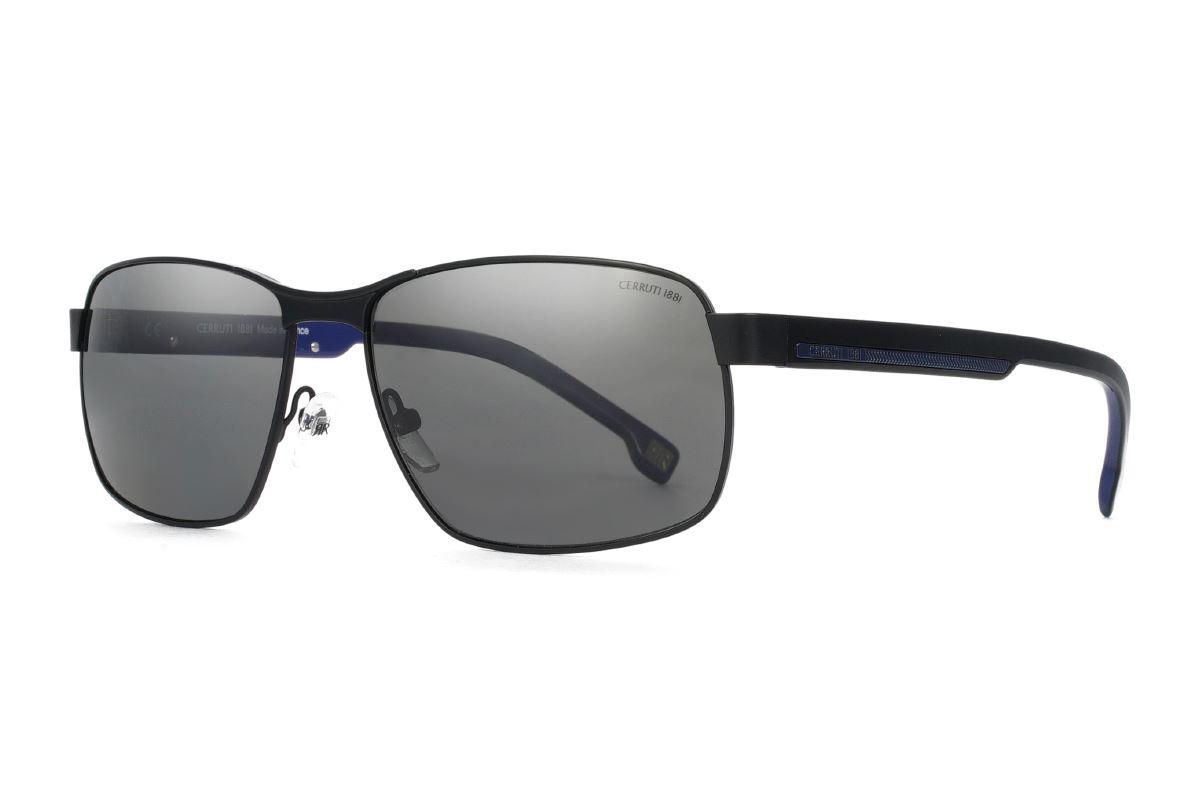 CERRUTI 1881 偏光太阳眼镜 CE8066-C31