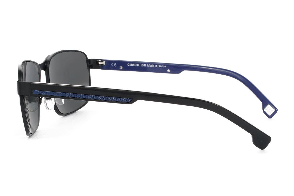 CERRUTI 1881 偏光太阳眼镜 CE8066-C33