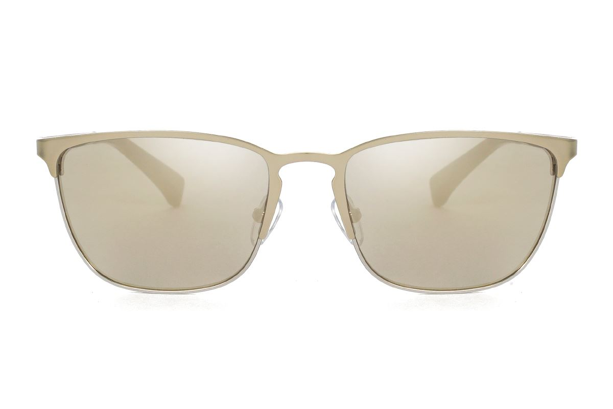 Calvin Klein 太陽眼鏡 CKJ122S-7022