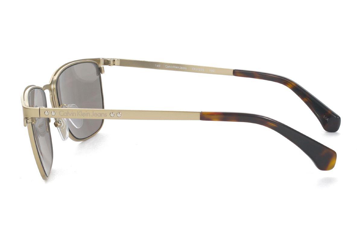 Calvin Klein 太陽眼鏡 CKJ122S-7023