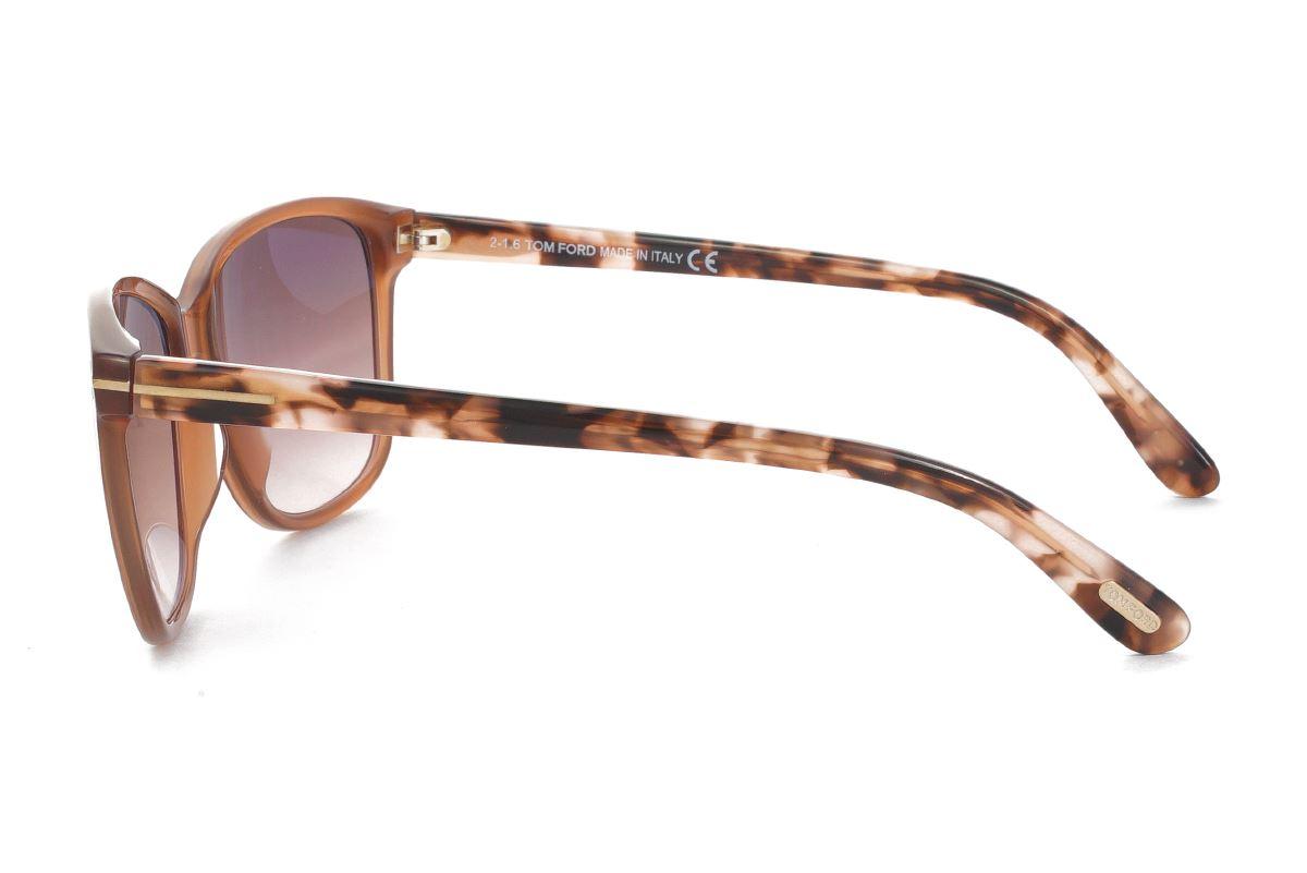 Tom Ford 太陽眼鏡 TF432-45F3