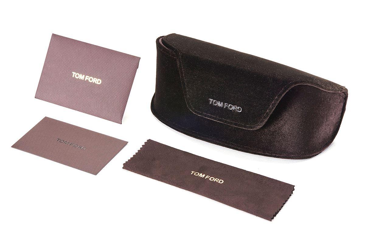 Tom Ford 太陽眼鏡 TF432-45F4