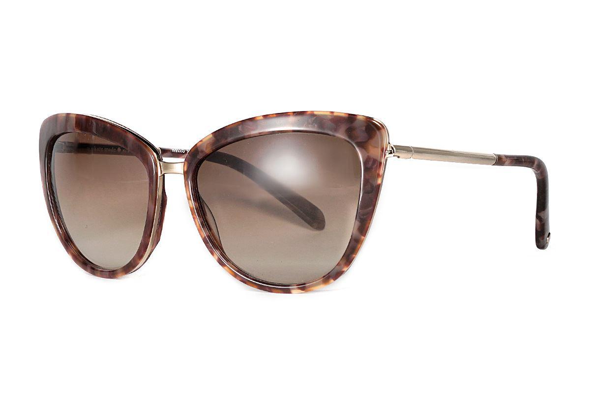 Kate Spade 太陽眼鏡 MODS8-MG1