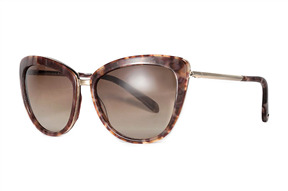 Sunglasses-Kate Spade MODS8-MG
