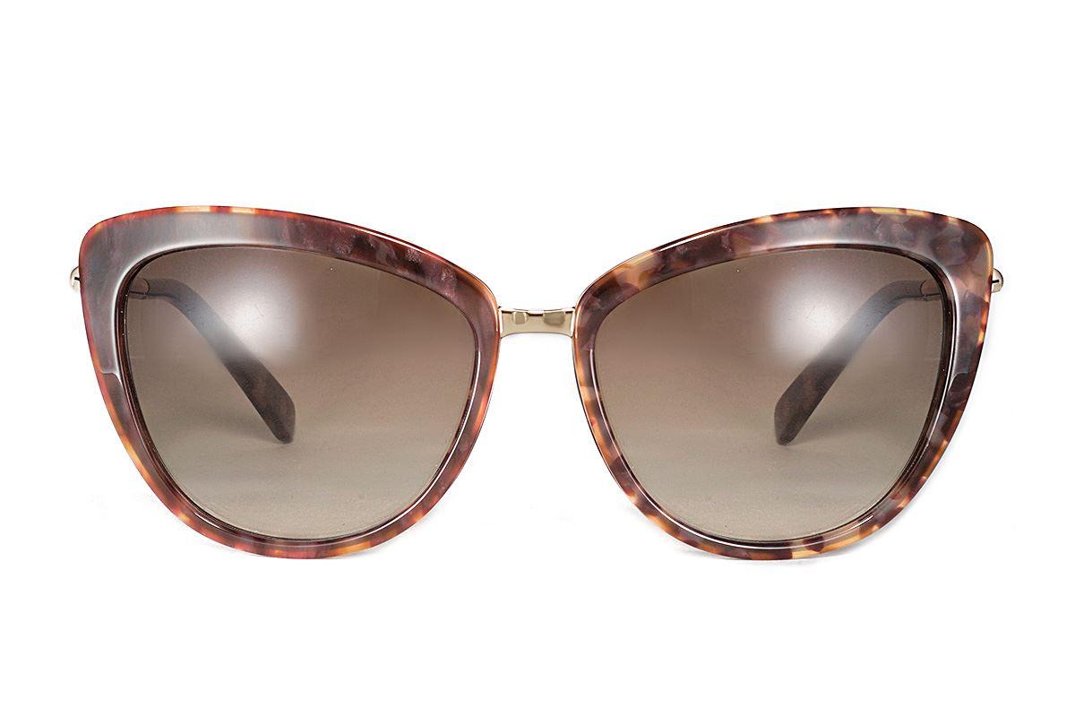 Kate Spade 太陽眼鏡 MODS8-MG2