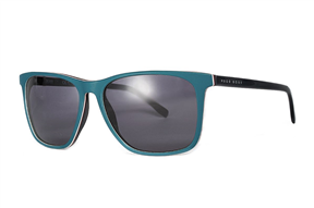 Sunglasses-Hugo Boss 0760-QHY