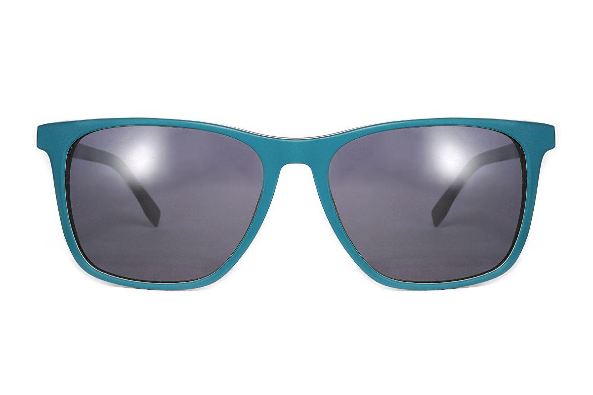 Hugo Boss 太陽眼鏡 0760-QHY2