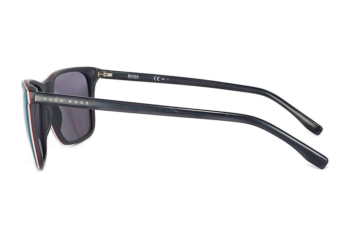 Hugo Boss 太陽眼鏡 0760-QHY3