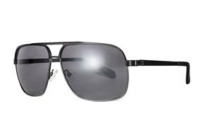 太阳眼镜-Guess 太阳眼镜 GU6840-02C