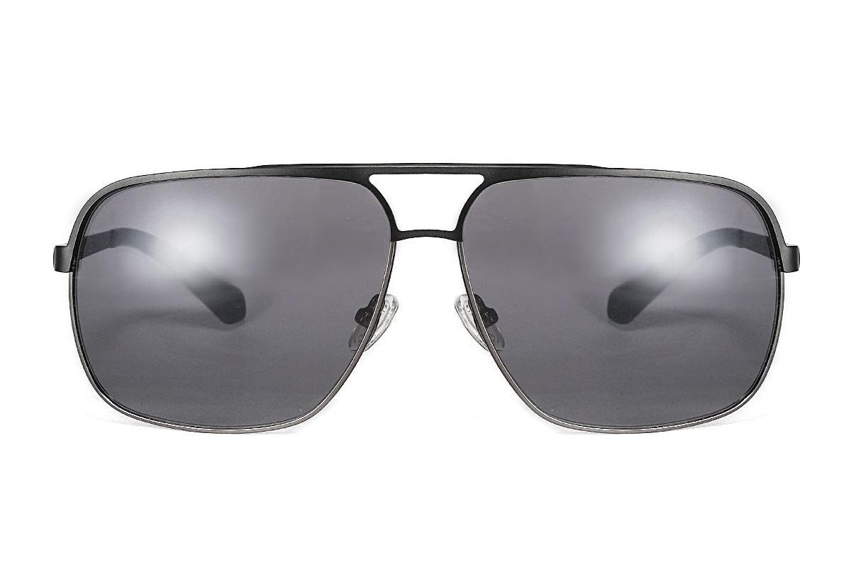 Guess 太陽眼鏡 GU6840-02C2