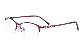 Glasses-Select H6169-RE
