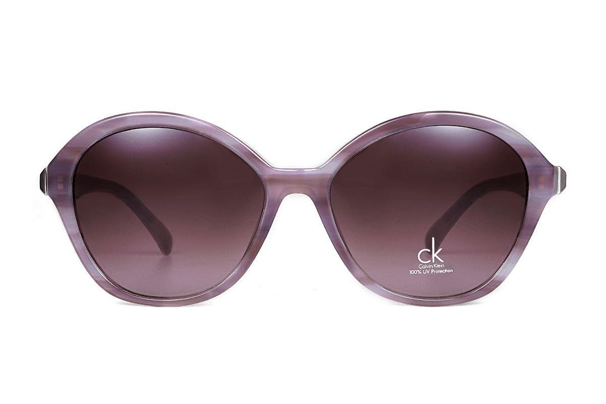 Calvin Klein CK4285S-3762