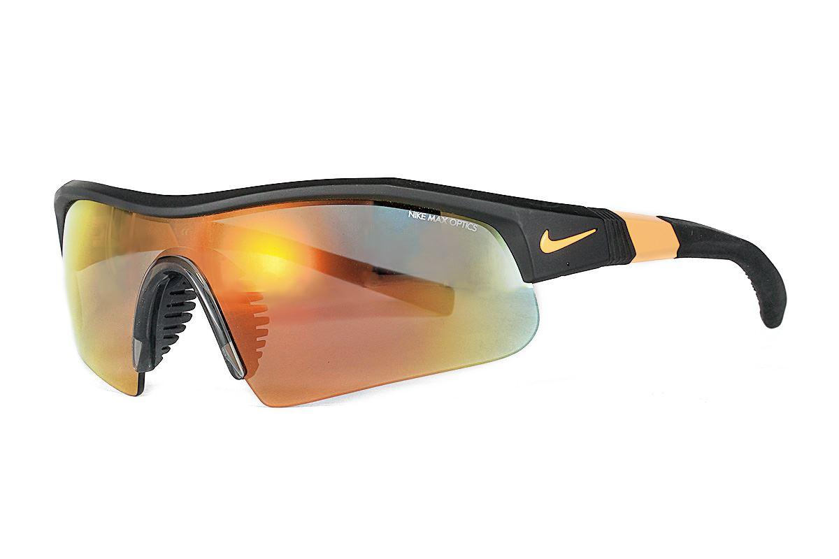 Nike 太阳眼镜 EV0804-0491