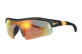 Sunglasses-NIKE EV0804-049