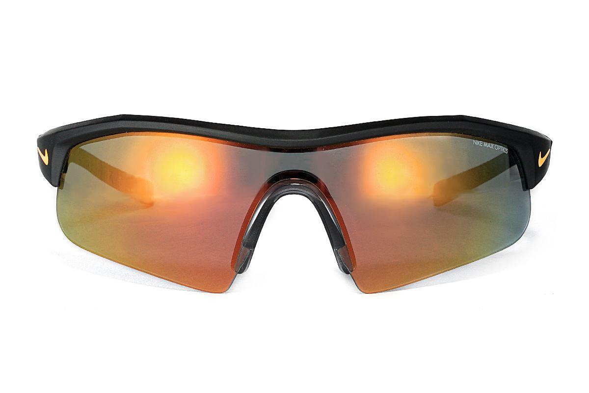 Nike 太陽眼鏡 EV0804-0492