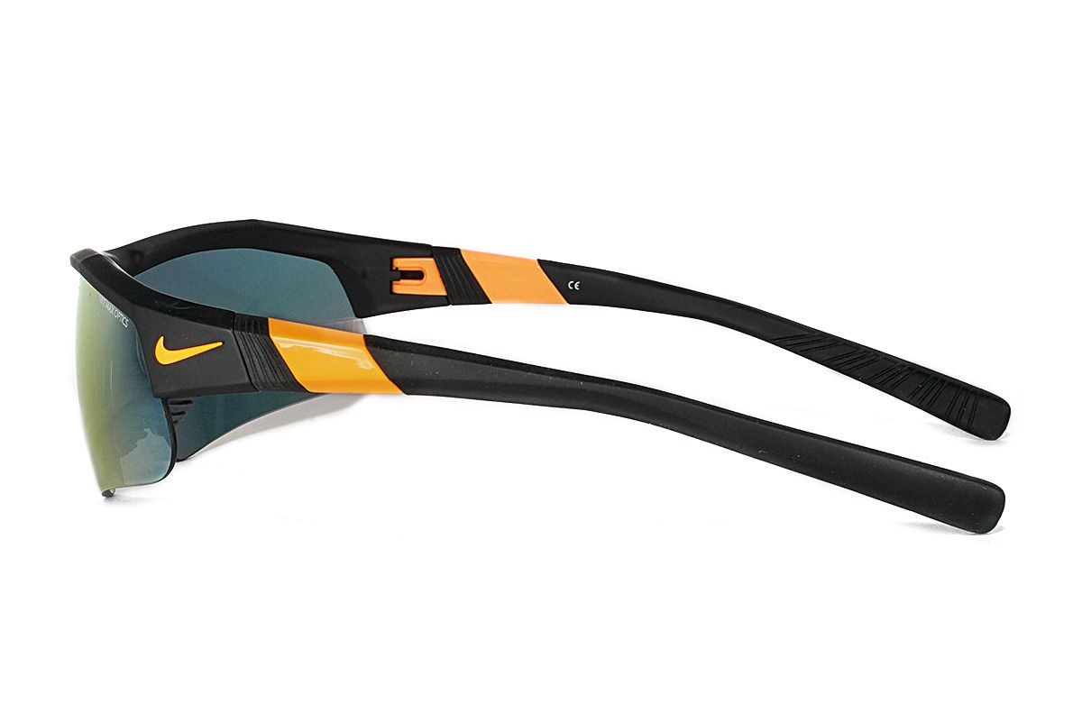 Nike 太阳眼镜 EV0804-0493