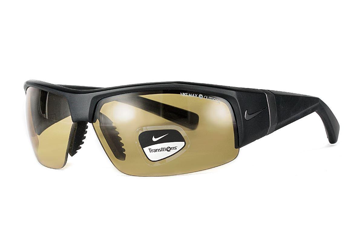 Nike 太陽眼鏡 EV0673-0031