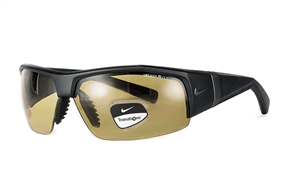 Sunglasses-NIKE EV0673-003