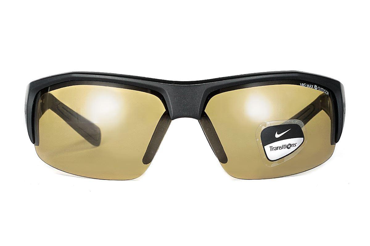 Nike 太陽眼鏡 EV0673-0032