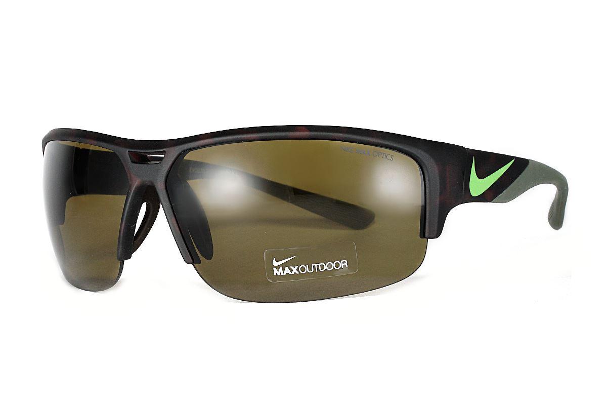 Nike 太陽眼鏡 EV0870-2071