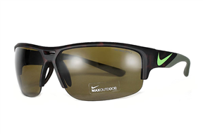 Sunglasses-NIKE EV0870-207