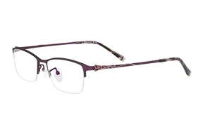Glasses-Select H6166-PU