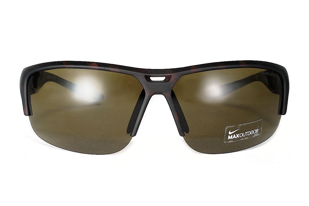 Nike 太陽眼鏡 EV0870-2072