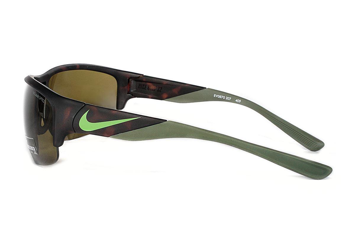 Nike 太陽眼鏡 EV0870-2073