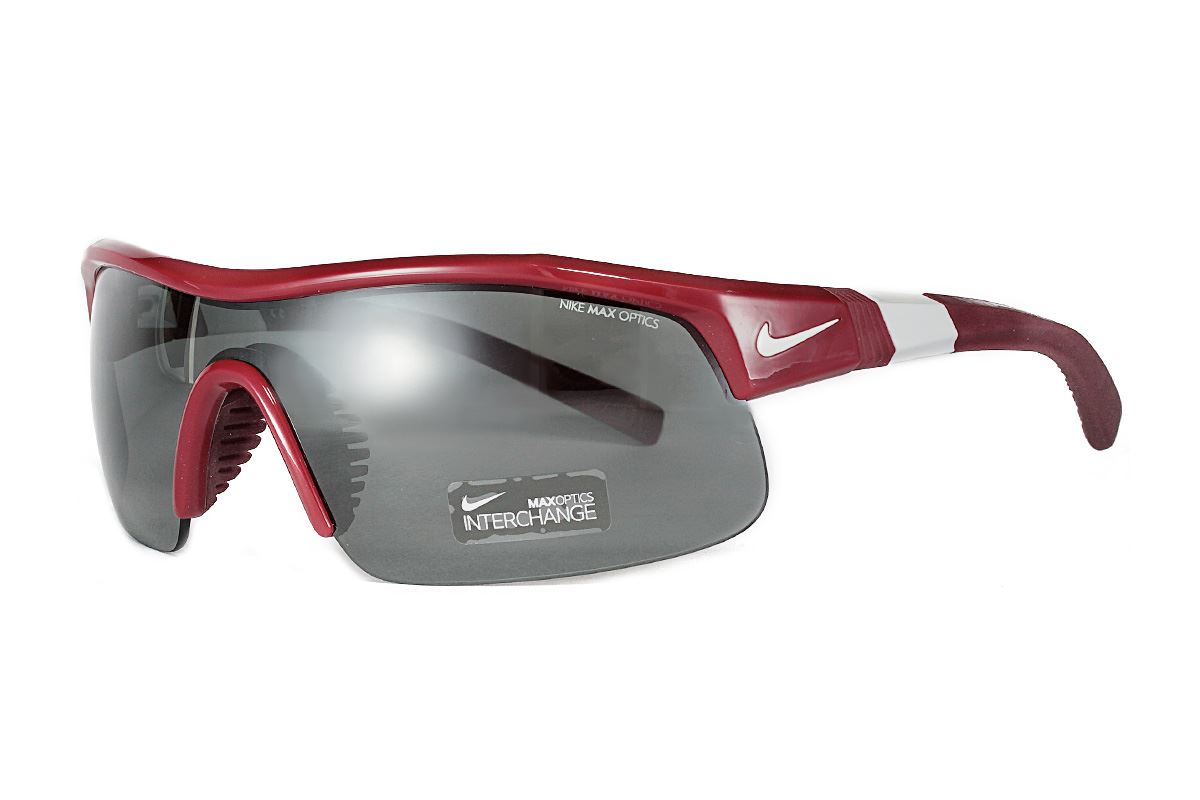 Nike 太陽眼鏡 EV0617-5071