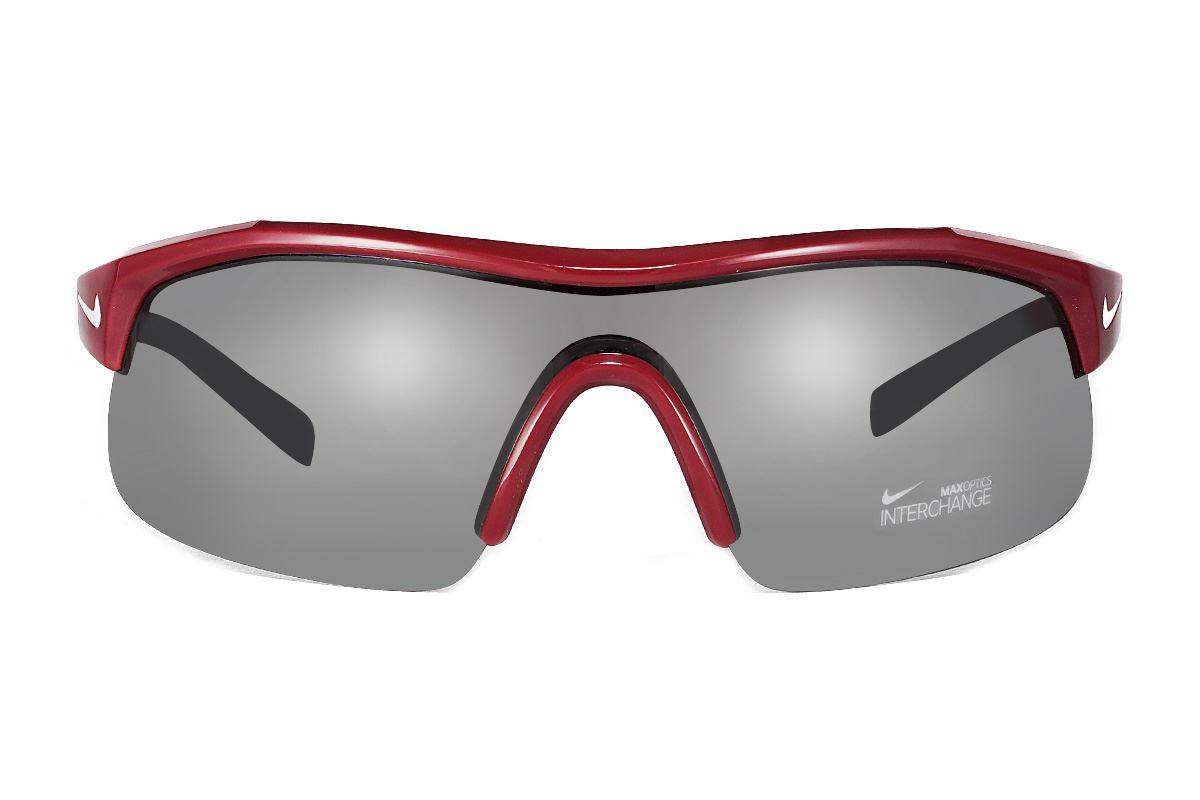 Nike 太陽眼鏡 EV0617-5072