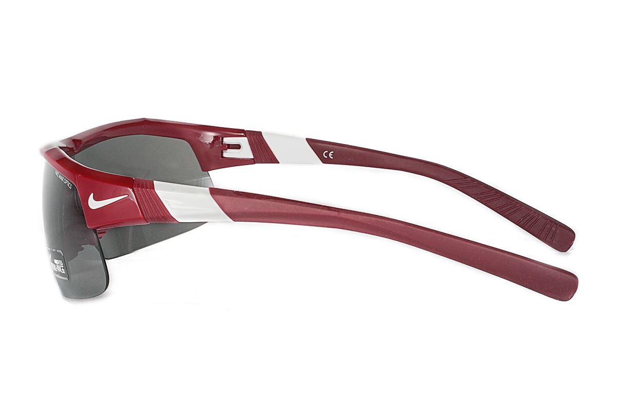 Nike 太阳眼镜 EV0617-5073