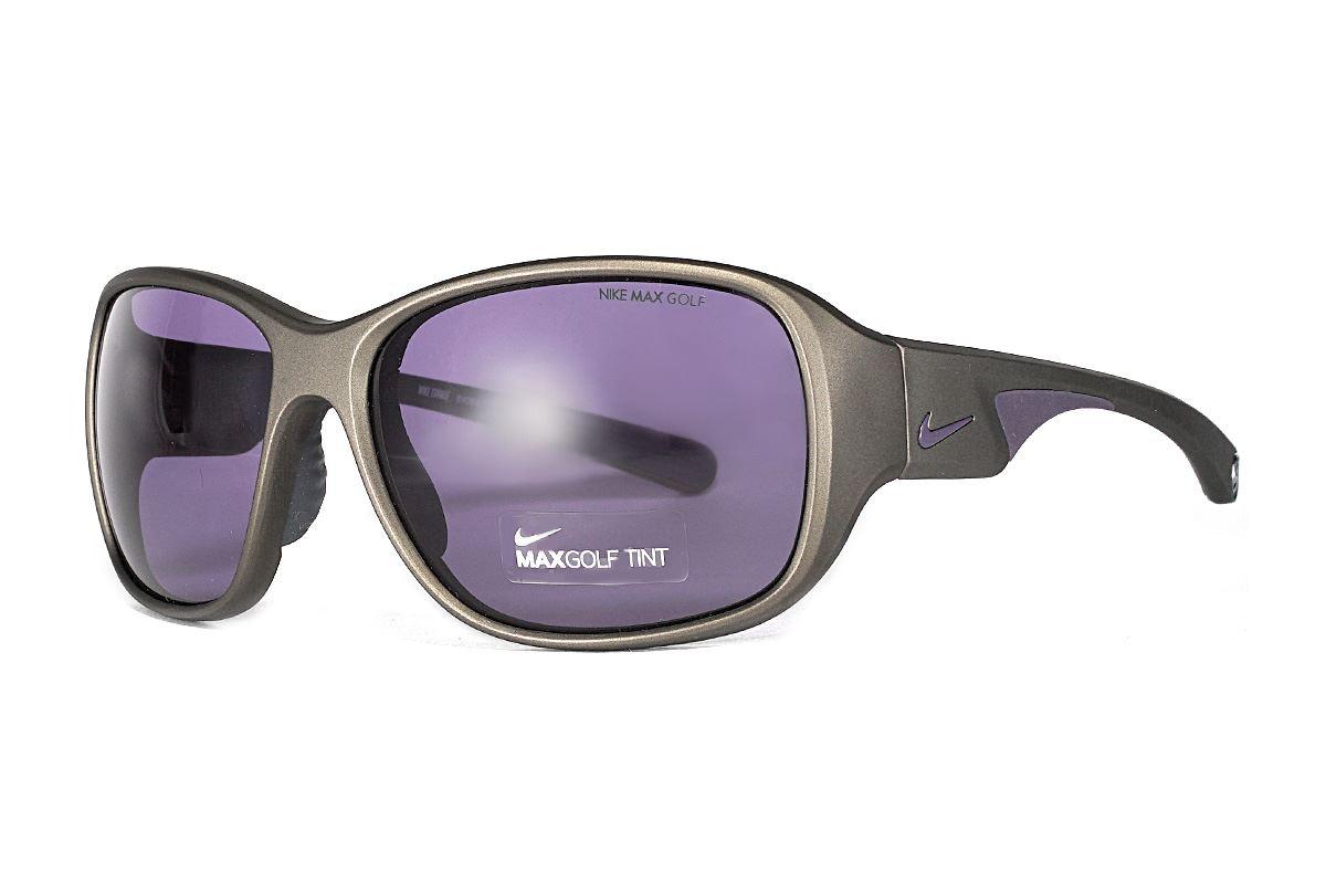 Nike 太阳眼镜 EV0816-0561