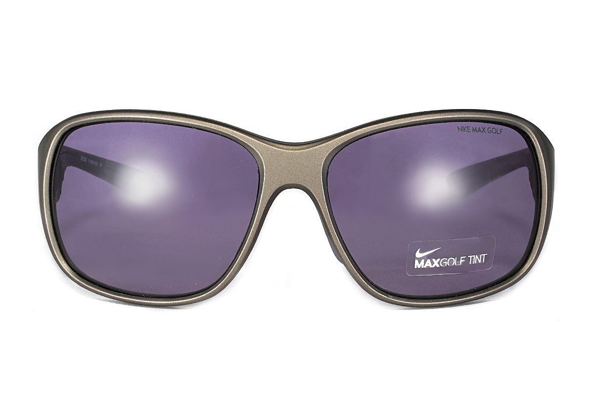Nike 太阳眼镜 EV0816-0562