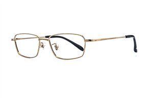 Glasses-Select 11521-C1