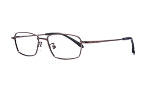 Glasses-Select 11521-C9