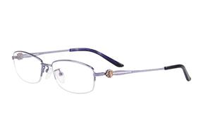Glasses-Select ELG010-PU