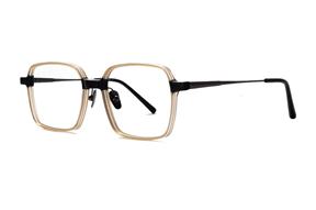 Glasses-Select 5571-C4