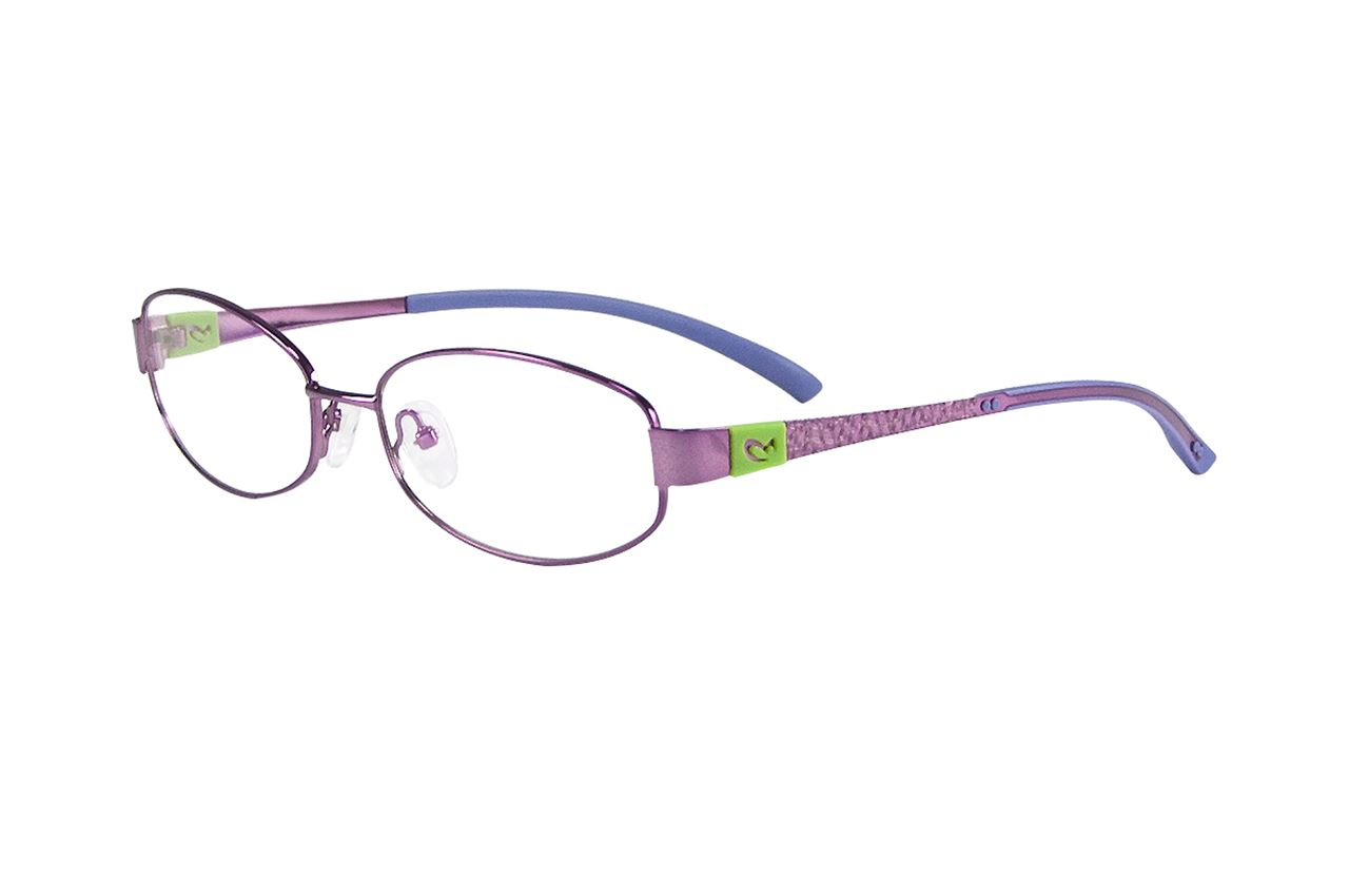 嚴選高質感眼鏡 H8931-PU1