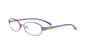 Glasses-Select H8931-PU